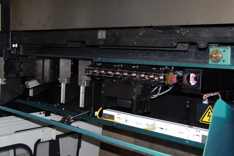 DSC06620_1920x1280
