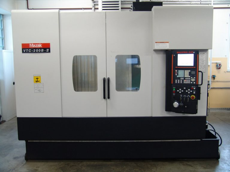 DSC08049